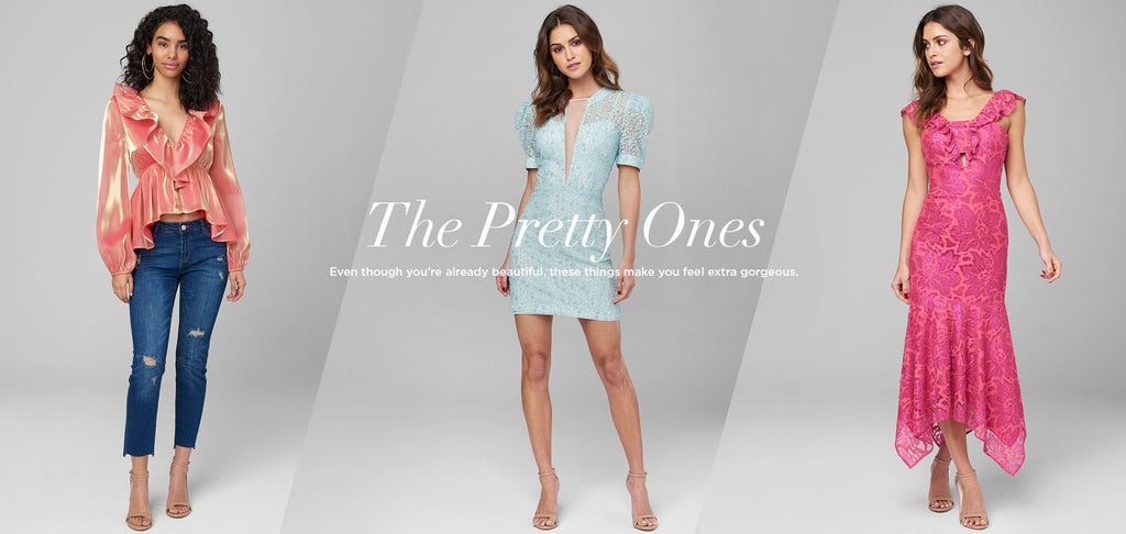 48f733479390 Women s Fashion  Chic   Contemporary Clothing