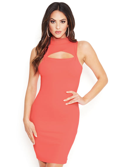 1b634a1724 Sexy Dresses & Dresses for Women | bebe