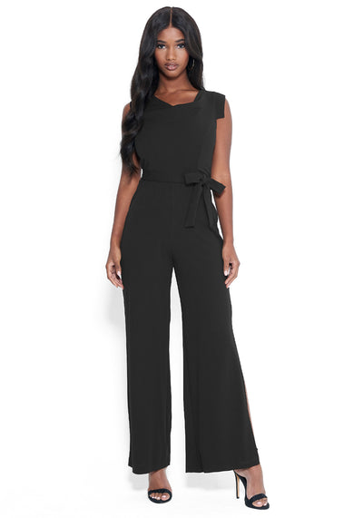 Bebe Jumpsuits for Women