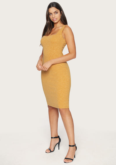 7b833fe4f4aa3 Sexy Bodycon Dresses: Tight & Fitted Dresses | bebe