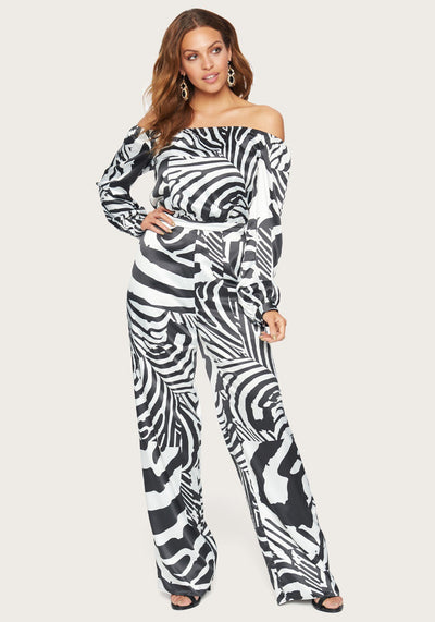 ddb5db22c679e Jumpsuits for Women: Sexy, Cute & Fitted Jumpsuits | bebe