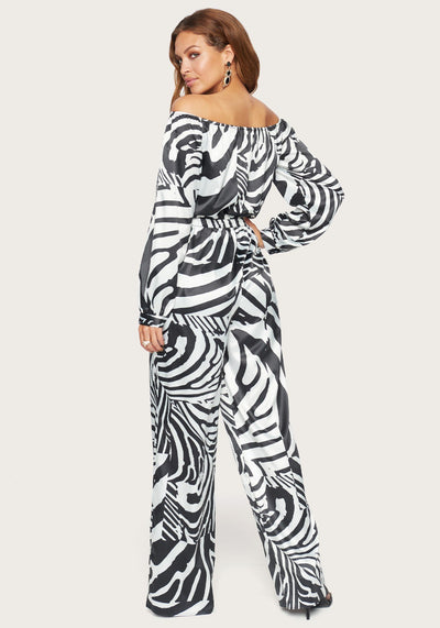 411aaae0 Jumpsuits for Women: Sexy, Cute & Fitted Jumpsuits | bebe