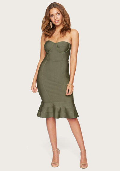 4b4e5e4580 Sexy Dresses & Dresses for Women | bebe