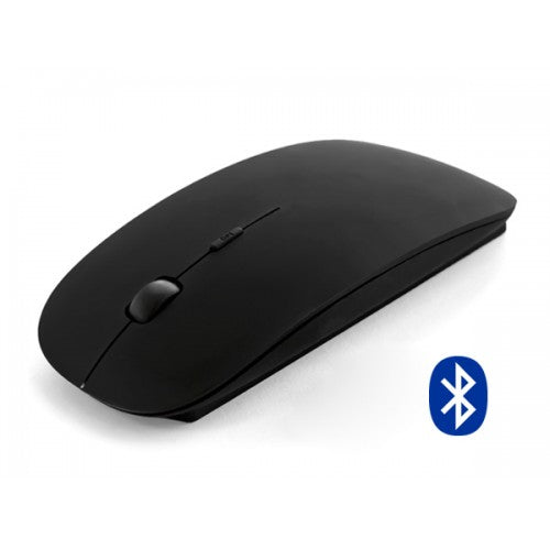 Bluetooth Silent Mouse