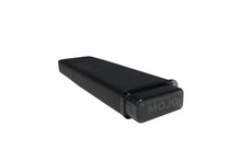 Load image into Gallery viewer, MOJO Plug and Play SSD USB 3.0 Flash Drive - Portable Solid State Drive
