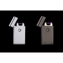 Load image into Gallery viewer, Spark Lighter - Electric Lighter USB Rechargeable Electrical Spark Cigarette Lighter Flameless