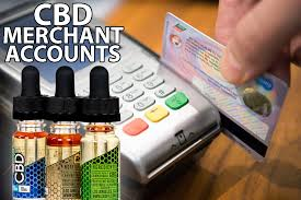 CBD Merchant Account and Payment processing struggles