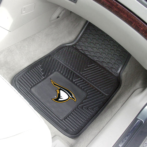 Anderson University (IN) 2-pc Front Vinyl Car Mats