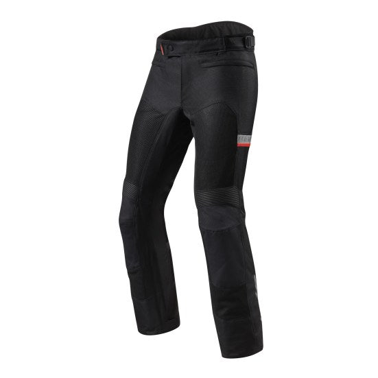 PANTALÓN REVIT TORNADO 3 BLACK SHORT