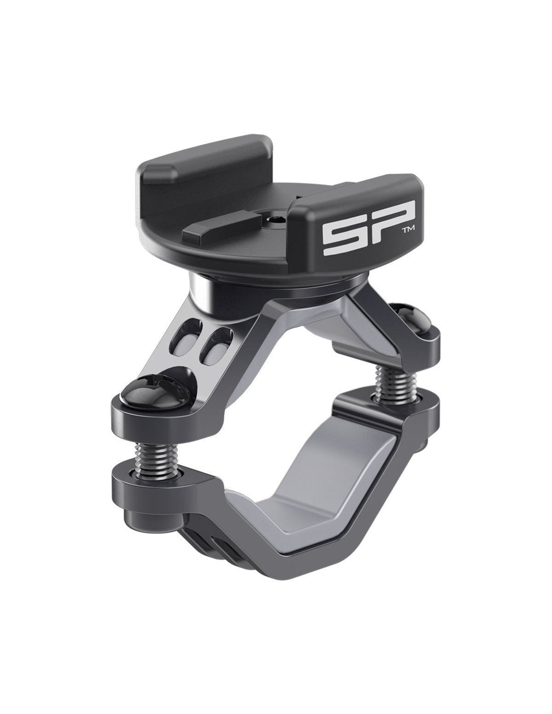 BIKE MOUNT SP CONNECT