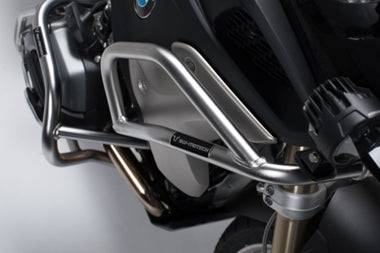 Defensa Alta de Acero Inox  BMW R 1250 GS LC (16-)
