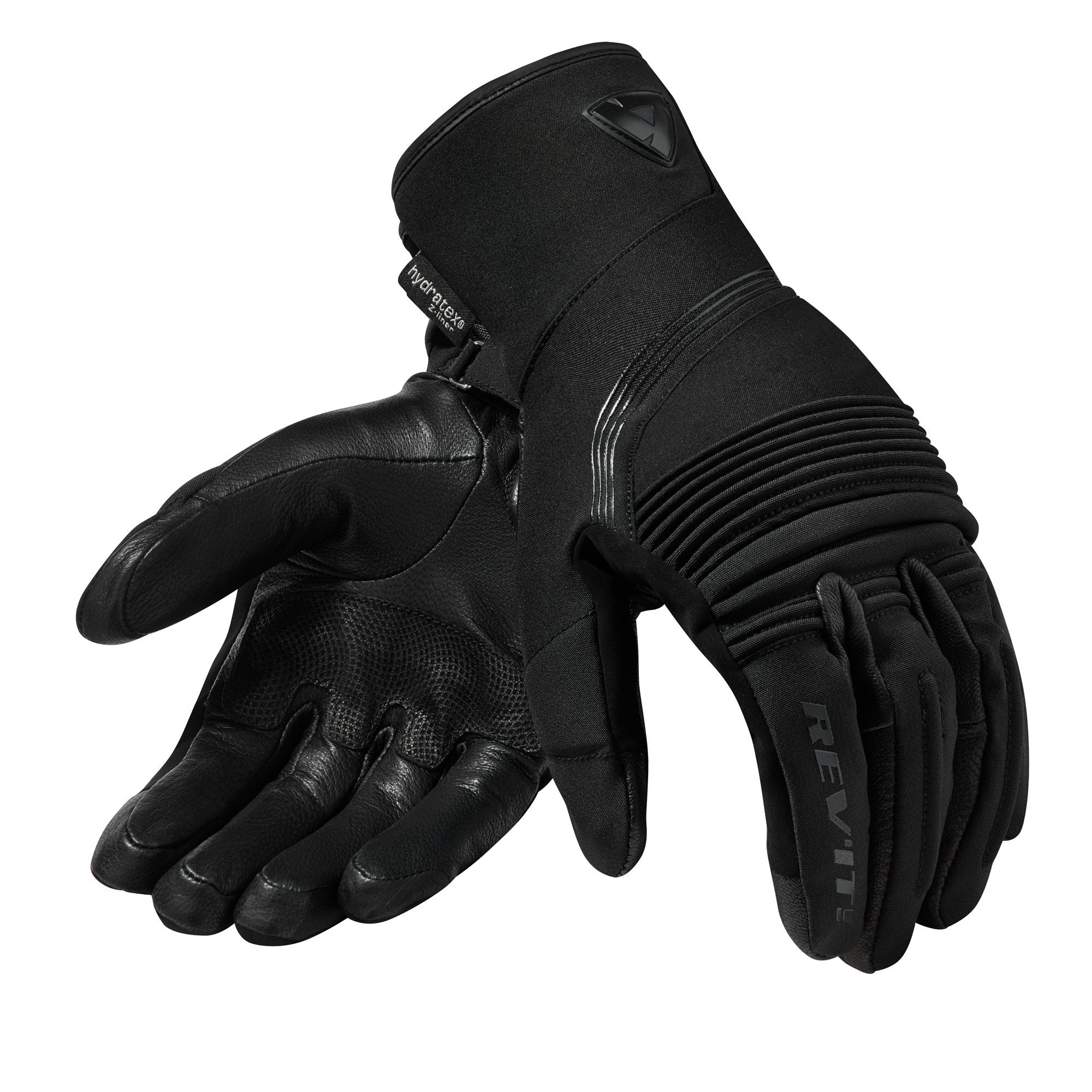 GUANTES REVIT DRIFTER 3 H2O LADIES