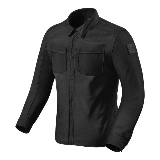 CAMISOLA REVIT TRACER AIR