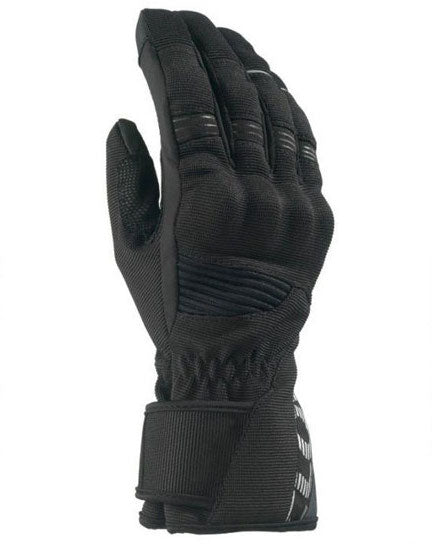 GUANTES CLOVER MS 04 WP