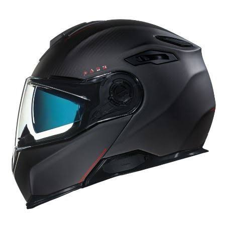 CASCO NEXX X.VILITUR CARBÓN