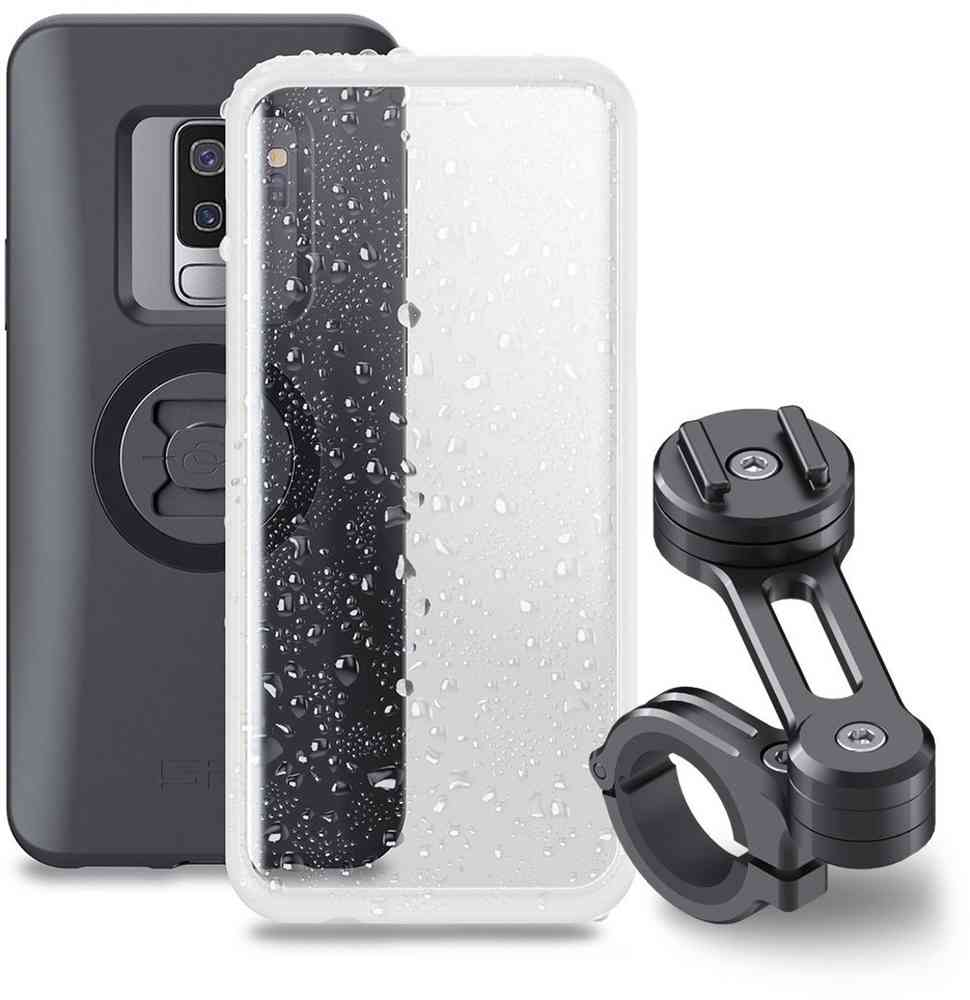 SOPORTE PARA CELULAR GALAXY  S9+/S8+ SP CONNECT
