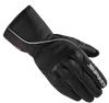 GUANTES SPIDI H2Out WNT-2 K3