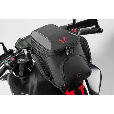 TANK BAG CITY EVO 11-15 L