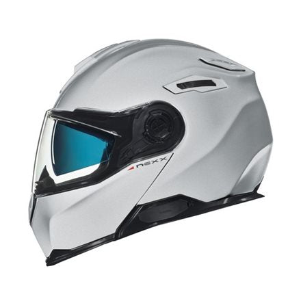 CASCO NEXX  X. VILITUR PLAIN GREY