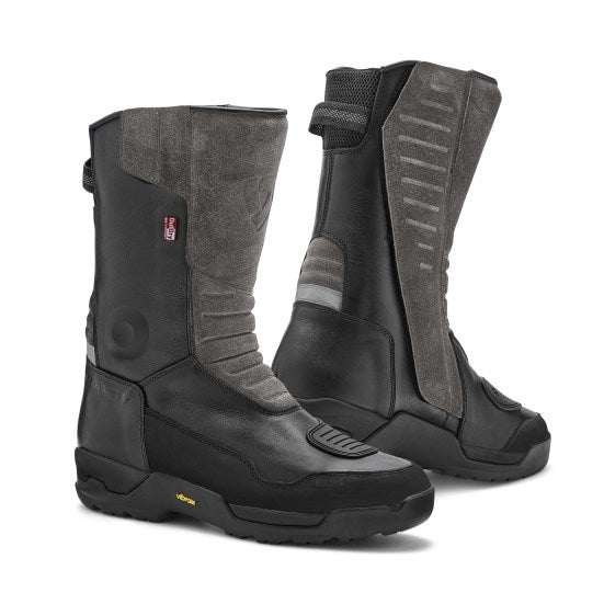 BOTAS REVIT GRAVEL OUTDRY
