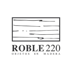 Roble220
