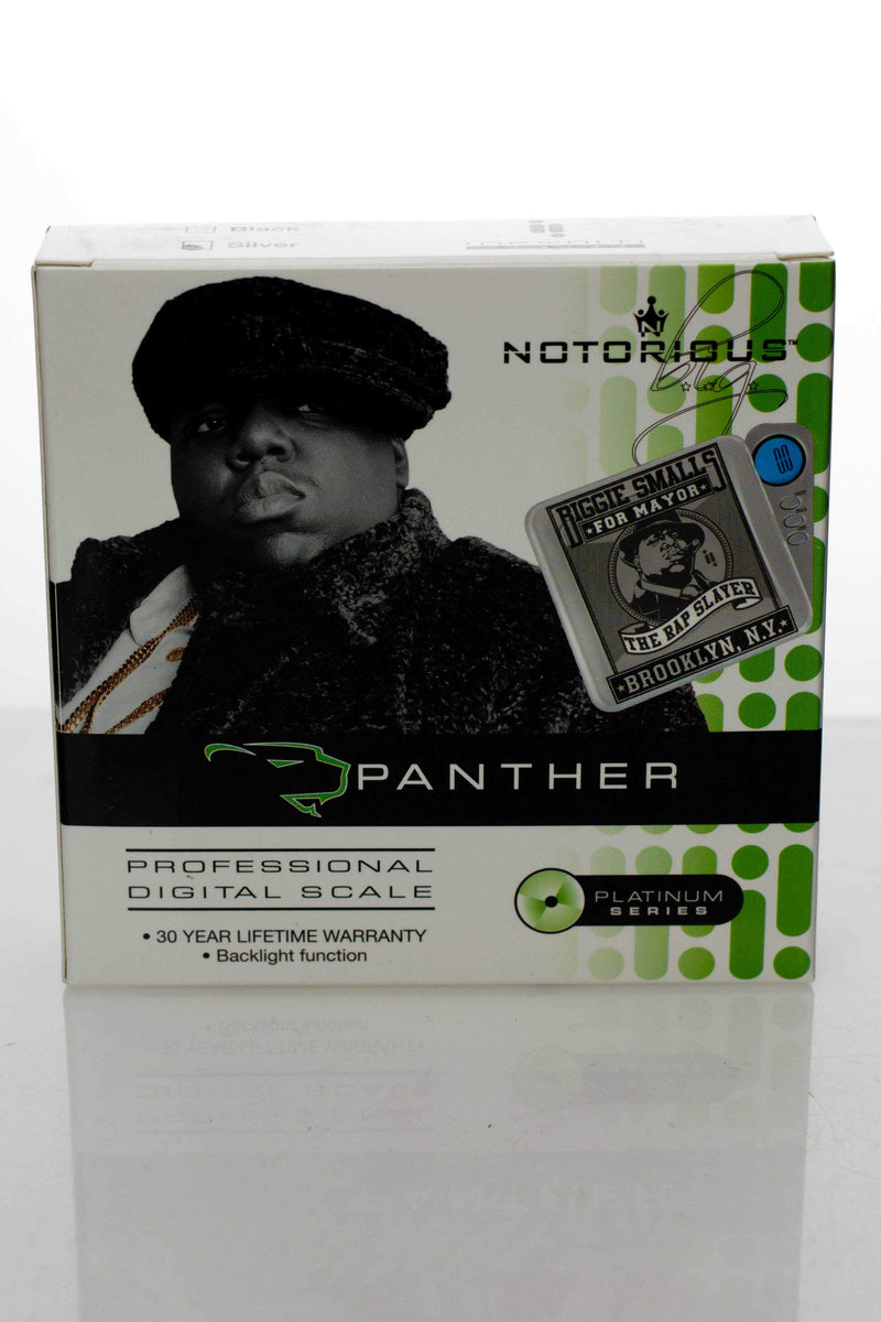 PANTHER  BGP-50 - One wholesale Canada