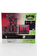 Infyniti DEATH ROW records DRCO 100  scale - One wholesale Canada