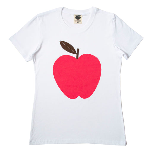 Cheery Apple T-Shirt