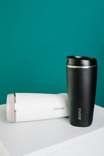 Load image into Gallery viewer, Sedona Insulated Tumbler