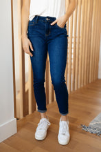 Load image into Gallery viewer, Look Good Feel Good Therma Jeans