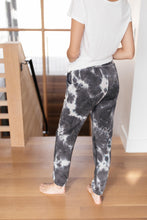 Load image into Gallery viewer, Clare Lounge Set Joggers