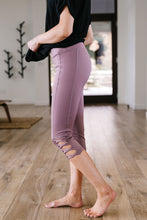 Load image into Gallery viewer, Capri Generation X Athletic Leggings