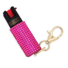 Load image into Gallery viewer, Pink Power Pepper Spray