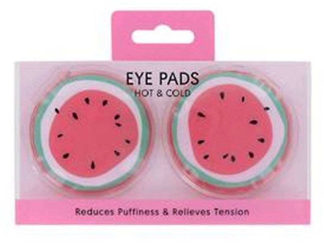 Eye On The Prize Eye Pads