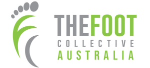 The Foot Collective Australia