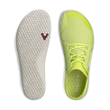 Load image into Gallery viewer, Vivobarefoot Primus Lite II Bio Mens Bio Lime