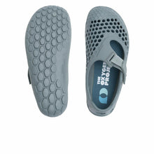 Load image into Gallery viewer, Vivobarefoot Ultra Bloom Kids Sea Green