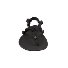 Load image into Gallery viewer, XEROS GENESIS SANDAL - WOMEN