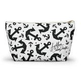 Lee Your Cruise Director Accessory Pouch