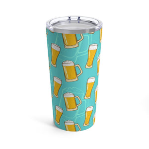 Beer Mugs 20oz Hot/Cold Stainless Tumbler