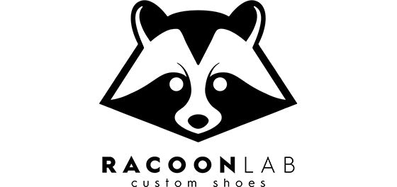 Racoon Lab