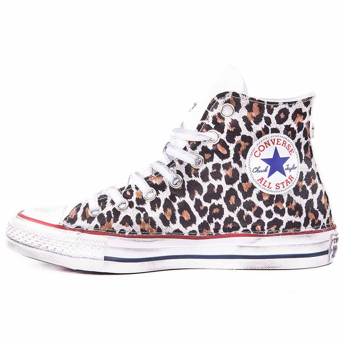 2converse alte all star