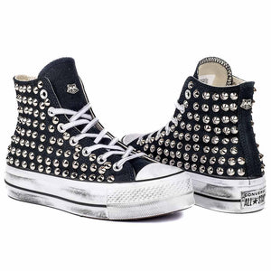 2converse all star alte
