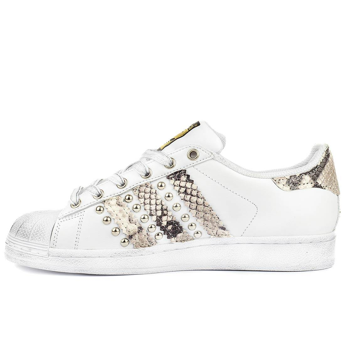 adidas all star donna scarpe