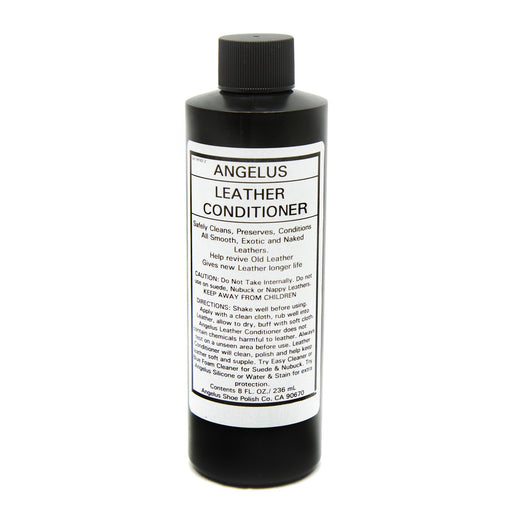 Angelus Leather Conditioner