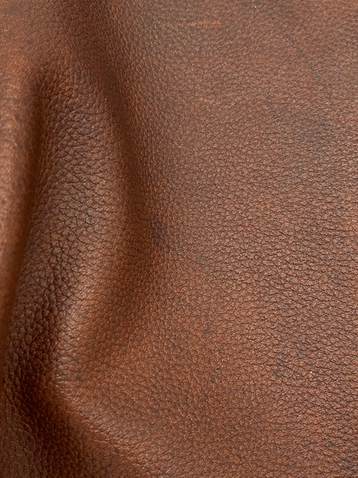Bastrop Leather Bundles