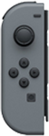 Joy Con - Left - Gray - Used