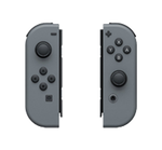 Joy Cons (Pair) - Used