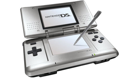 Nintendo DS (Original)
