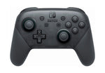 Switch Pro Controller - Used